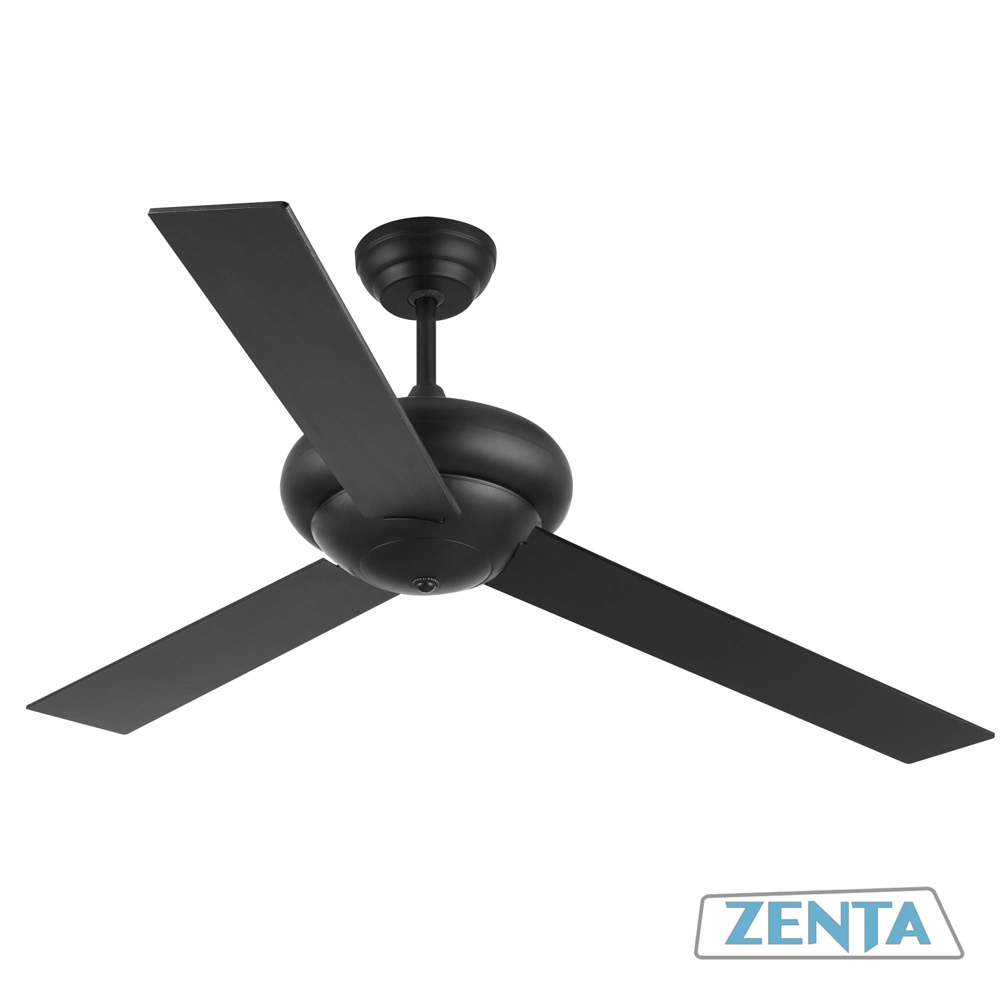 Vardar 130cm 3 Blade Ceiling Fan Touch Remote