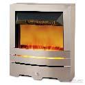 Fireplace Heaters