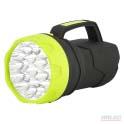 19 led 6v lantern