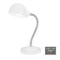 Maxx desk lamp e14 40w white