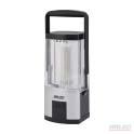 16 led battery operated lantern