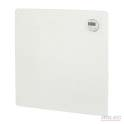Simone 400w eco panel heater with digital timer