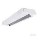 Diy led swivel head light - 14 led modules 3w