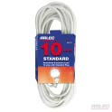 10 metre domestic extension lead